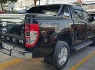 Bán Ford Ranger XLT 2 cầu 2.2L đời 2017, nhập khẩu nguyên chiếc giá 790 triệu tại Tp.HCM