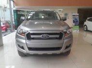 Cần bán Ford Ranger XLS 2.2L AT đời 2017, nhập khẩu chính hãng giá 685 triệu tại Tp.HCM