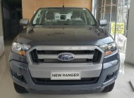 Ford Ranger XLS MT 2.2L đời 2017, xe nhập, liên hệ ngay để nhận báo giá đặc biệt giá 659 triệu tại Tp.HCM