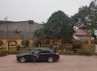 Cần bán gấp BMW 5 Series 530i đời 2006, nhập khẩu nguyên chiếc, giá tốt giá 499 triệu tại Hà Nội