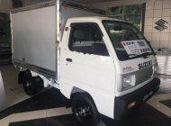 Bán Suzuki Super Carry Truck năm sản xuất 2018, màu trắng giá 249 triệu tại Tp.HCM