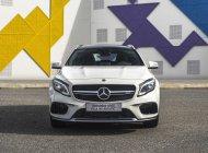 Bán Mercedes AMG GLA 45 - Xe SUV Sport - liên hệ đặt xe: 0919 528 520 giá 2 tỷ 399 tr tại Tp.HCM