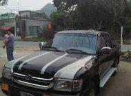 Bán ô tô Vinaxuki 5000BA sản xuất năm 2006, màu đen giá 69 triệu tại Hòa Bình
