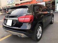 Cần bán xe Mercedes sản xuất 2016, màu đen, xe nhập giá 1 tỷ 260 tr tại Tp.HCM