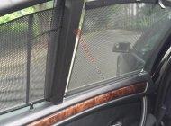 Bán xe BMW 5 Series 530i đời 2008, màu đen, nhập khẩu, giá chỉ 545 triệu giá 545 triệu tại Hà Nội