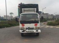 Bán xe Vinaxuki 2500BA đời 2009, màu trắng, nhập khẩu như mới giá 66 triệu tại Bắc Ninh