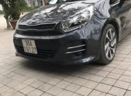Xe Kia Rio đời 2015, màu đen, nhập khẩu nguyên chiếc số tự động, giá chỉ 500 triệu giá 500 triệu tại Thanh Hóa