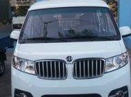 Xe tải van dongben x30 2 chỗ chở 950 kg giá 248 triệu tại Hà Nội