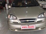 Cần bán xe Chevrolet Venture 2.0MT đời 2009 số sàn, giá 255tr giá 255 triệu tại Phú Thọ