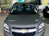 Bán Chevrolet Orlando 1.8 LTZ 2018 trả trước 145 tr Giao xe liền giá 699 triệu tại Tp.HCM