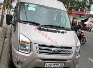 Cần bán gấp Ford Transit đời 2016, ít sử dụng giá 720 triệu tại Đà Nẵng