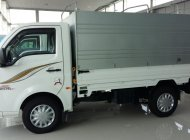 Xe tải TATA 1t2 giá tốt nhất, hỗ trợ trả góp toàn quốc lãi suất thấp giá 260 triệu tại Tp.HCM