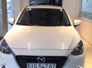 Cần bán Mazda 2 năm 2018, máy móc vận hành tốt giá Giá thỏa thuận tại Tp.HCM
