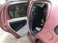 Bán xe Tobe Mcar đời 2010, màu hồng, nhập khẩu  giá 130 triệu tại Hà Nội