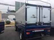 Nơi bán xe tải Tata 1t2/ 1.2 tấn giá rẻ nhất, ưu đãi lớn nhất giá 274 triệu tại Tp.HCM