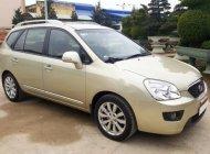 Cần bán Kia Carens năm 2011, giá cạnh tranh giá 395 triệu tại Tiền Giang