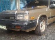 Bán xe Nissan Laurel đời 1985, xe nhập giá 55 triệu tại Bình Dương
