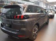 Giá xe Peugeot 5008 Thái Nguyên New 2019 | LH 0969 693 633 giá 1 tỷ 399 tr tại Thái Nguyên
