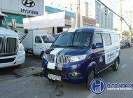 Cần bán xe Dongben X30 V5 năm 2018, nhập khẩu, 250 triệu giá 250 triệu tại Bình Dương