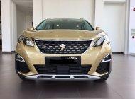 [Peugeot Biên Hòa] - Bán xe Peugeot 3008 tại Biên Hòa, liên hệ để tư vấn 0901718539 giá 1 tỷ 199 tr tại Đồng Nai