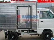 Xe tải suzuki giá 239 triệu tại Cả nước