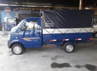 Xe tải Dongben 870kg thùng dài 2,5 trả trước 20tr giao xe giá 157 triệu tại Tp.HCM