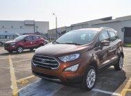 Bán xe Ford EcoSport 2018 1.5L (xe cao cấp). Giá xe chưa giảm - Liên hệ nhận giá xe rẻ nhất: 0931.957.622 -0913.643.081 giá 545 triệu tại Bình Định