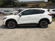 Mazda Hà Nội: Giá CX5 2018 2.0 ưu đãi, quà hấp dẫn, xe giao ngay, trả góp 90%- Liên hệ 0938 900 820 giá 899 triệu tại Hà Nội