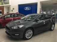 Bán xe Ford Focus 1.5L AT Ecoboost đời 2018 (xe cao cấp). Giá xe chưa giảm - Liên hệ để nhận giá xe rẻ nhất: 0931.957.622 giá 616 triệu tại Bình Định
