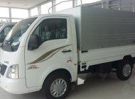 Bán xe tải 500kg - dưới 1 tấn đời 2018, nhập khẩu nguyên chiếc, giá chỉ 260 triệu giá 260 triệu tại Tp.HCM