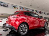 Mazda 2 Hatchback, ưu đãi tháng 2, hỗ trợ trả góp 85% giá 539 triệu tại Hà Nội