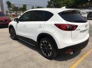 Bán CX5 2.5 Facelift, hỗ trợ trả góp, số lượng có hạn - Liên hệ 0938 900 820 giá 879 triệu tại Hà Nội
