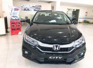 Honda Giải Phóng- bán Honda City 1.5 V-TOP sản xuất 2018, màu đen, giá cạnh tranh LH 0903.273.696 giá 599 triệu tại Hà Nội