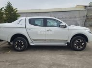 Mitsubishi Triton 2 cầu số tự động 2.4 Mivec hoàn toàn mới giá 790 triệu tại Hà Nội