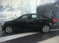Cần bán xe Chevrolet Cruze LTZ New đời 2018, giá rẻ nhất cạnh tranh nhất giá 699 triệu tại Đồng Nai