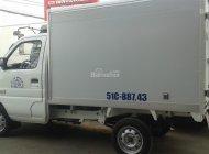 Xe tải nhỏ Veam Star 850kg, thùng dài 2.3 mét giá 155 triệu tại Tp.HCM