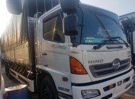 Bán Hino 500 Series FL đời 2014, màu trắng giá 1 tỷ 270 tr tại Tiền Giang
