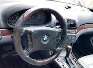 Bán BMW 3 Series 318i đời 2004, màu vàng, giá chỉ 230 triệu giá 230 triệu tại Tp.HCM