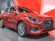 Bán xe Hyundai Accent 2018 MT mẫu mã cực đẹp, góp 90%xe, LH Ngọc Sơn: 0911.477.123 - 0988.799.330 giá 425 triệu tại Đà Nẵng