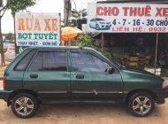 Bán Kia Pride đời 2001, 95 triệu giá 95 triệu tại Đắk Nông
