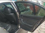 Cần bán xe BMW 3 Series đời 2005, màu xám, nhập khẩu  giá 285 triệu tại Hà Nội
