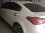 Bán xe Kia K3 năm sản xuất 2015, màu trắng, giá chỉ 570 triệu giá 570 triệu tại Bình Thuận