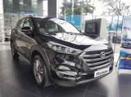 Hyundai Hà Đông, Tucson 2019 giá tốt nhất, tặng gói PK 15tr, hỗ trợ vay NH quốc tế, lãi suất thấp. Xe đủ màu giao ngay giá 765 triệu tại Hà Nội