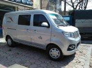 Bán xe Dongben X30 5 chỗ, màu bạc. Giá 205tr giá 205 triệu tại Hà Nội