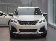 Giá xe Peugeot 5008 về Hà Giang | Ưu đãi HOT | LH 0969 693 633 giá 1 tỷ 399 tr tại Hà Nội