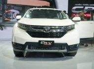 Bán Honda CRV 2018, khuyến mãi chỉ còn 958 triệu đồng. Liên hệ 0911371737 giá 958 triệu tại Quảng Bình