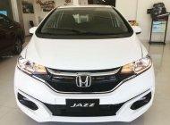 Bán xe Honda Jazz, nhập khẩu nguyên chiếc, giao xe trong tháng 5 giá 544 triệu tại Tp.HCM