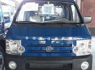 Xe Dongben 870kg thùng lửng/ xe tải trả góp cao/ xe tải giá rẻ. Giao xe tại nhà, liên hệ ngay hôm nay giá 100 triệu tại Tp.HCM