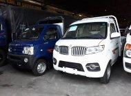 Xe tải Dongben T30, 1.25 tấn có điều hòa, tay lái trợ lực, giao xe tại nhà, có hỗ trợ trả góp cao giá 150 triệu tại Tp.HCM