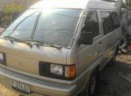 Bán Toyota Liteace sản xuất 1990, màu xám, nhập khẩu giá 45 triệu tại Tp.HCM